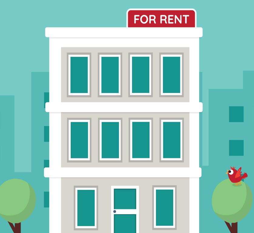The Cheep Insurance Apartment Protection Program (CAPP)