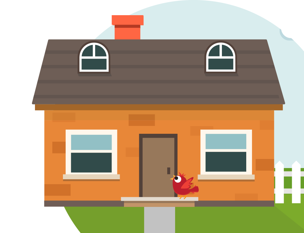 Compare home insurance quotes with ease